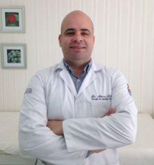 Dr. Ademar Schimitz Junior