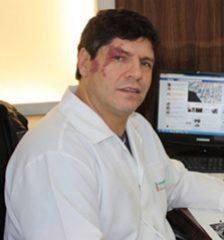Dr. Antônio C. Marques Castilho