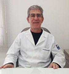 Dr. Edson Duarte Maciel