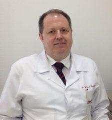 Dr. João Ricardo Friedrisch
