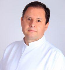 Dr-Stefano