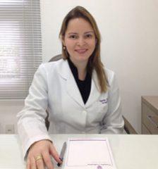 Dr. Camila Caberlon Cruz