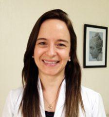 Dra. Carla Fernanda Nava