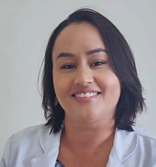 Dra_Andrea_Tosta_de_Azevedo_Santana