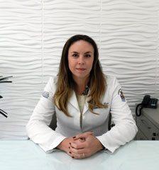 Dra Bianca Ceratti Zardo