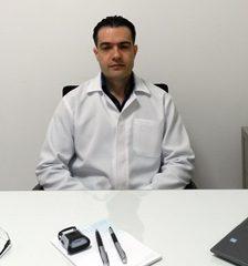 Dr. Leonardo Guimara~es