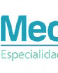 Medical Consultório Logo
